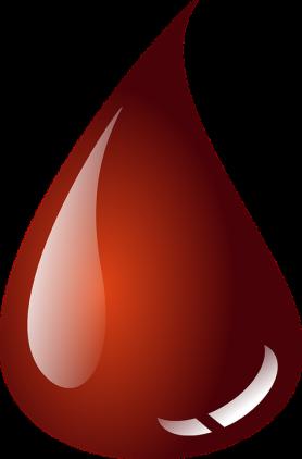 Akcja krwiodawstwa w Klubie Rebus Kliknięcie w obrazek spowoduje wyświetlenie jego powiększenia