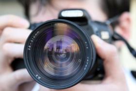 Koło Fotograficzne Kliknięcie w obrazek spowoduje wyświetlenie jego powiększenia
